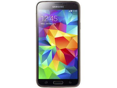 Samsung Galaxy S5 16gb Charcoal Black Second Preorder Kode 639 samsung galaxy s5 16gb price in the philippines and specs