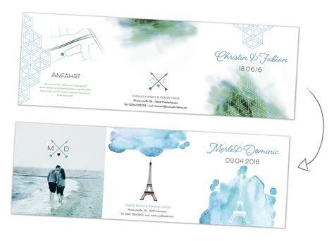 Hochzeitseinladung Design by Herz Blatt Startseite Indivieduelle Hochzeitspapeterie