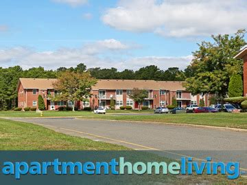 Gardens Brick Nj by Waterside Gardens Apartments Brick Apartments For Rent