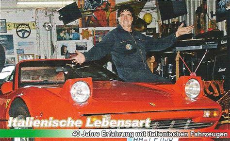 Motorrad F Hrerschein Velbert by Auto Motorrad Caravan