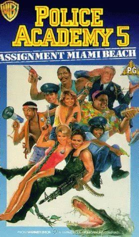 watch online police academy 5 assignment miami beach 1988 full movie official trailer download police academy 5 assignment miami beach movie torrent sanechek30j