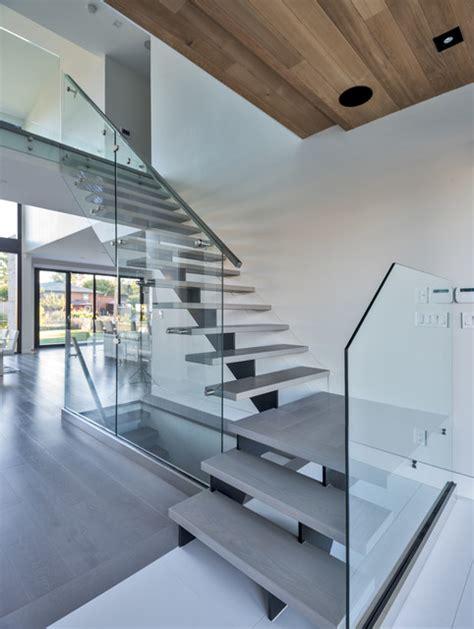 southview modern home contemporary exterior toronto southview modern home contemporary toronto by ozimek