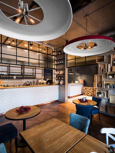 otto pizza wine  art glueck archiscene  daily architecture design update