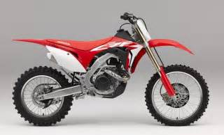 Honda Crf250r 2017 Honda Crf250r Review Features Specs Price