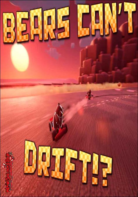 download free full version pc game milky bear lunch frenzy bears cant drift free download full version pc game