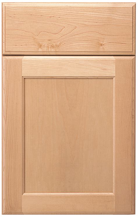 Brookhaven Cabinets by Brookhaven Cabinet Door Styles Better Kitchens Chicago