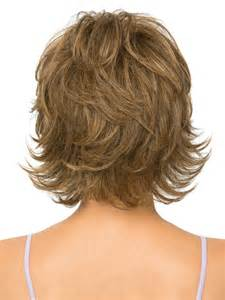 feather cut 60 s hairstyles 2013 short hairstyles for women over 60 short hairstyle