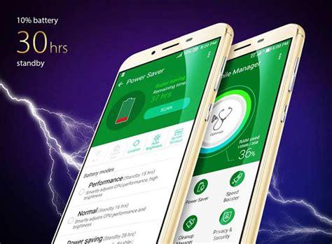 Baterai Asus Zenfone Go5 15 kelebihan asus zenfone 3 max zc553kl uzone
