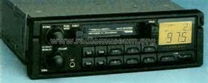 realistic car stereo wiring diagram gallery wiring