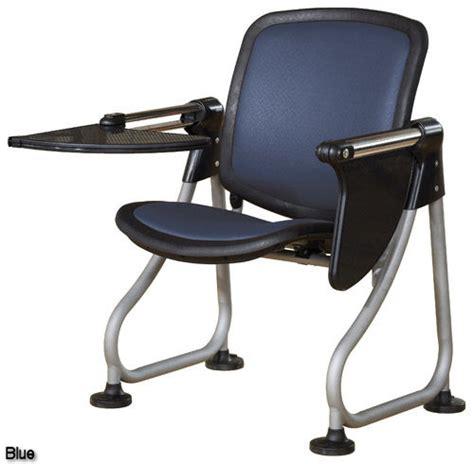 lobby chairs waiting room lobby chairs waiting room chairs reception chairs pluschairs