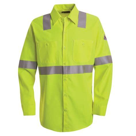 Order Now Kemeja Comunity Murah jaket baseball jaket jacket pesan jaket jaket