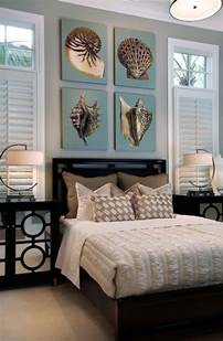 how to decorate a beach style bedroom