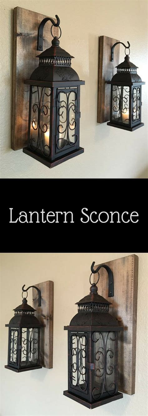 sconce home decor wall candle sconces candle sconces