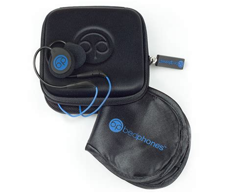 headphones that are comfortable to sleep in sleep headphones headphones for sleeping bedphones
