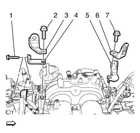 28 4m41t engine workshop repair manual 3333 iveco