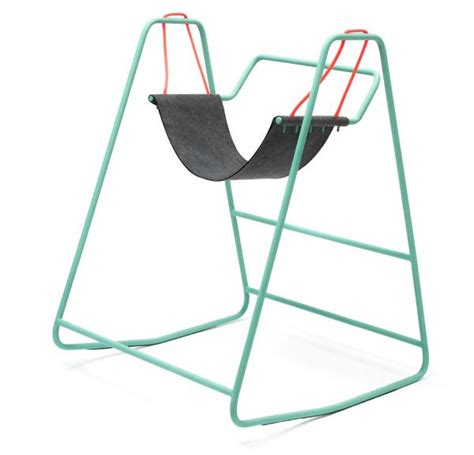 swing rocking chair 71 best images about rocking chairs on pinterest vinyls