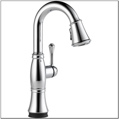kitchen sink faucets with sprayers bar sink faucet with sprayer
