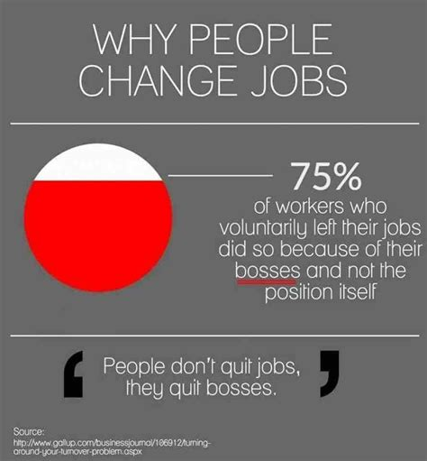 why dont you stop you are the reason people are quitting their jobs 4021 grow great