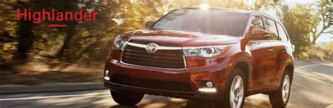 Toyota Highlander Hybrid Towing Capacity 2017 Toyota Highlander Towing Capacity Upcoming Toyota
