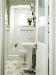 small bathroom shower designs ideas freshouz design decor