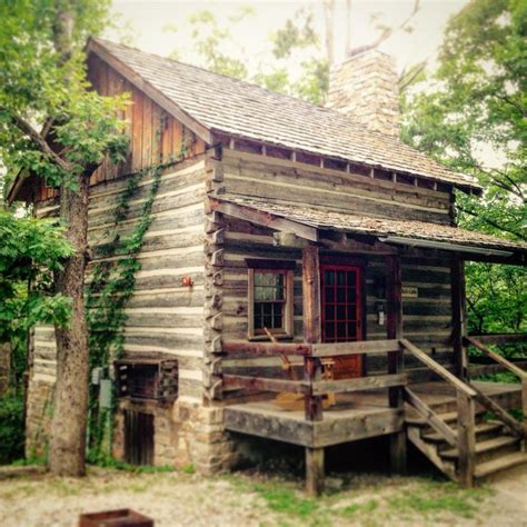 Amazing Cottages To Rent by One Of The Amazing Tinyhouse Cabins Available To Rent At