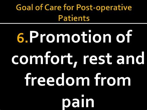 When To Resume Normal Activities After Pneumonia Post Operative Complications