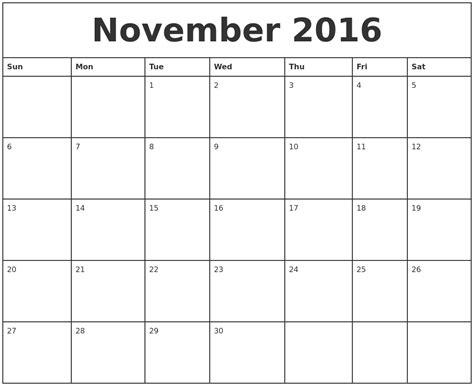 calendar monthly template march 2017 monthly calendar template