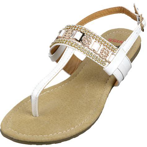 alpine sandals alpine swiss s sandals t rhinestone suede