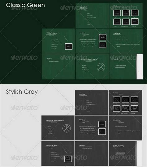 retro powerpoint template beautiful retro and vintage powerpoint presentation