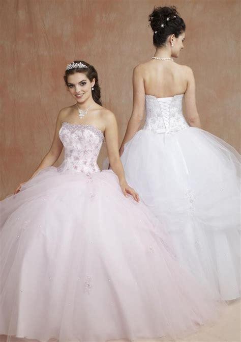 strapless silk organza wedding dresses sang maestro
