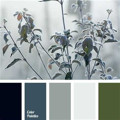 colors that match gray 1000 ideas about dark blue kitchens on pinterest