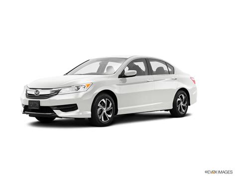 new 2015 honda accord for sale cargurus free hd wallpapers new 2015 2016 honda accord for sale cargurus 2017 2018 best cars reviews