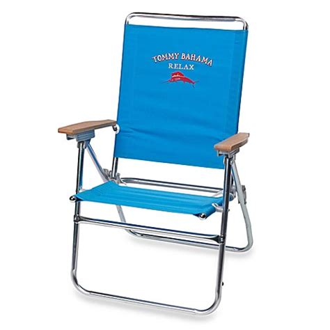 bahama high boy chairs bahama hi boy chair bed bath beyond