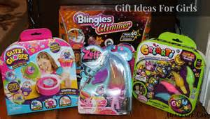 Toys for girls age 6 walmart com toys shop by pictures to pin on