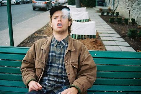 mac demarco overalls 10 things you might not know about mac demarco indie88
