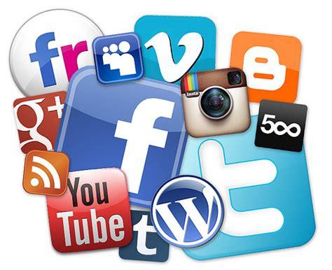 redes sociales para compartir imagenes riesgos en internet leidycarre 241 o
