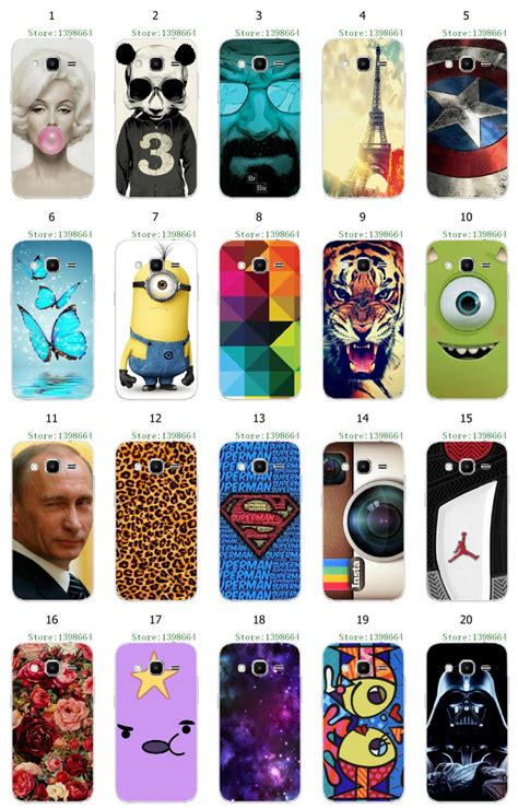 Casing Samsung J5 Prime Liverpool Wallpapers Custom Hardcase Cover various designs cover for samsung galaxy prime