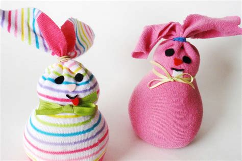 easter craft easter crafts to brighten any home reader s digest