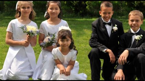 Wedding Clip Song by David Saritha Wedding Clip To The Song Quot This Is The Day