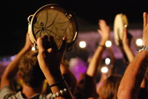 popolare crotone musica popolare festival di band emergenti a rocca di neto