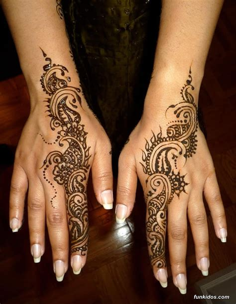 beautiful mehndi design pictures 20 pictures funkidos com