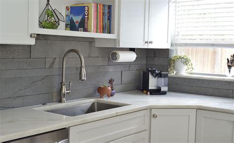 stacked tile backsplash tile design ideas