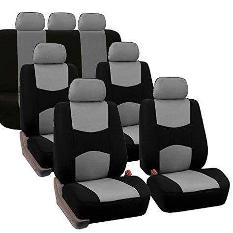 seat covers for chrysler town and country chrysler town and country seat covers seat covers for