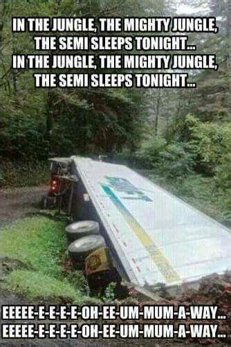 Swift Trucking Memes - 27 best images about s w i f t stop whining i m fucking trying on pinterest parks milwaukee