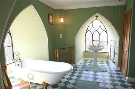 arredamento stile marocco 20 bagni in stile marocchino spettacolari 2 arredo idee
