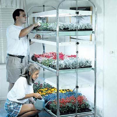 grow light plant stand 3 tier grow light plant stand 12 trays harris seeds
