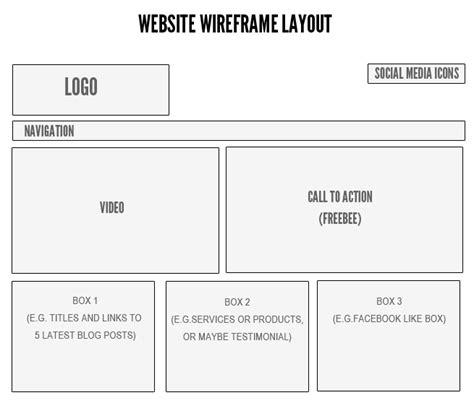 best web layout engine 90 best web design seo images on pinterest digital