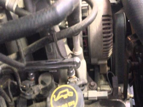 1997 ford expedition spark diagram wiring forums