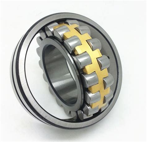 Spherical Roller Bearing 23128 Rzw33c3 Koyo bearing lh 23128b rfq bearing lh 23128b high quality suppliers exporters at www tradebearings