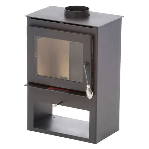englander 1200 sq ft wood burning stove 17 vl the home